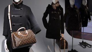 Louis Vuitton, táska (louis vuitton, táska)