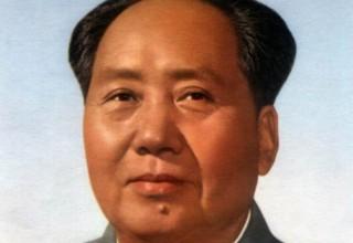 Mao Ce-tung (kína, mao ce-tung, )