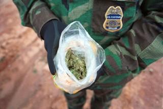 Marihuana-(960x640)(3).jpg (marihuána, )