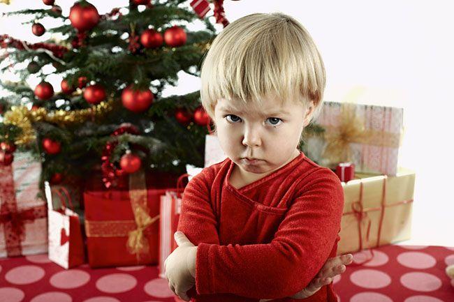 Mufurc-gyerek-karacsony(210x140)(1).jpg (mufurc gyerek, karácsony)