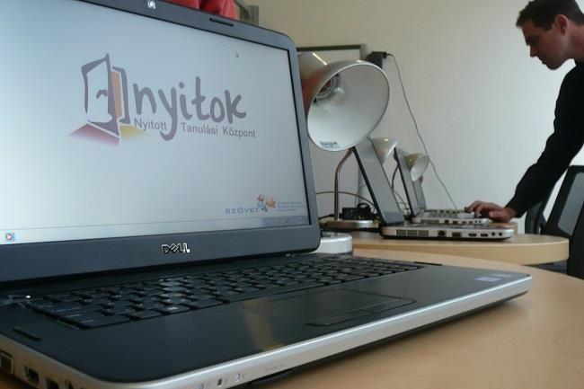 NYITOK4(650x433).jpg (nyitok hálózat, nyitok, vásárhely)