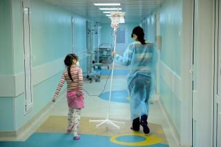 Onkologia(2)(960x640)(1).jpg (Onkológia)