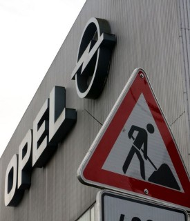 Opel-gyar(960x640)(1).jpg (opel, gyár, )
