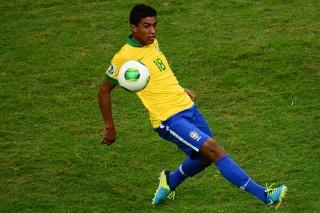 Paulinho (paulinho, )