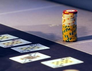 poker(960x640)(7).jpg (póker, )