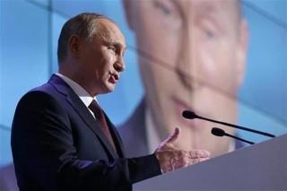 Putyin(1)(960x640).jpg (putyin)
