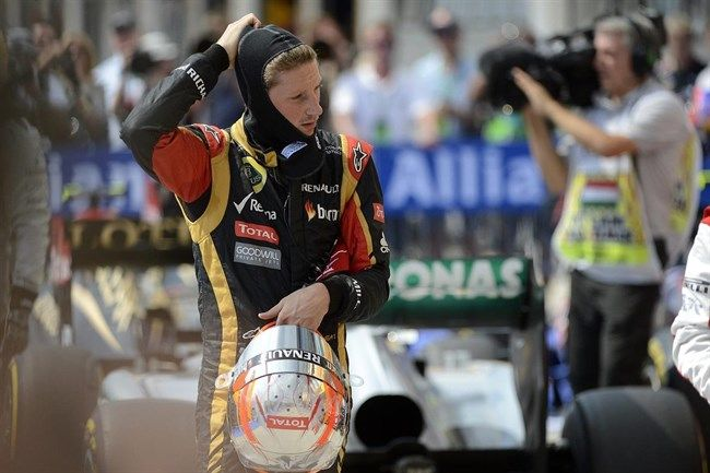 Romain-Grosjean(650x433).jpg (romain grosjean, )