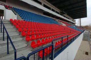 Sóstói Stadion (sóstói stadion, )