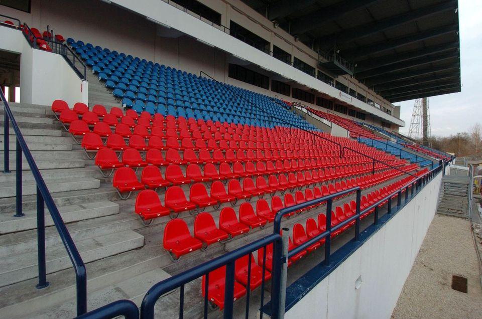 Sostoi-Stadion(960x640)(2).jpg (sóstói stadion)