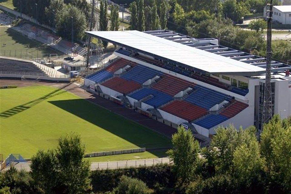 Sostoi-Stadion(3)(960x640).jpg (sóstói stadion)