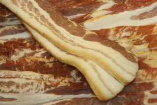 Szalonna(960x640).jpg (szalonna, bacon)