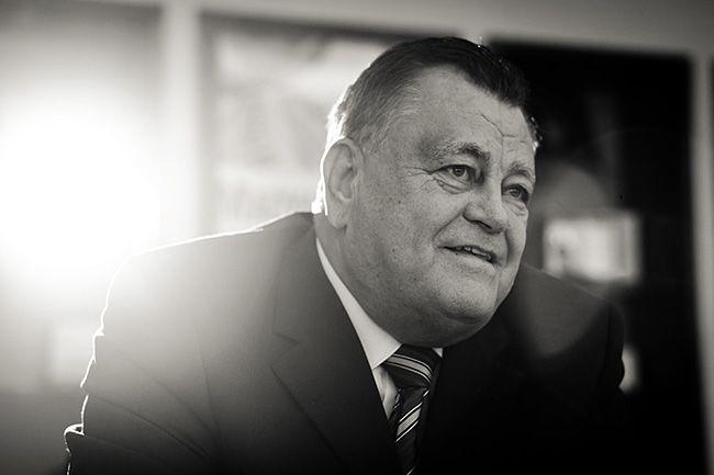 Széles Gábor (Széles Gábor)