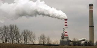 Szénmentesítési program (szénerőmű, )