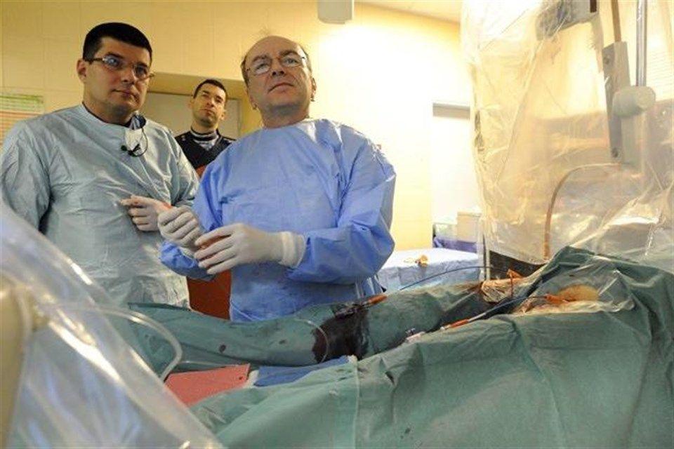 Szivmutet-Szegeden(1)(960x640).jpg (szívműtét, szeged)