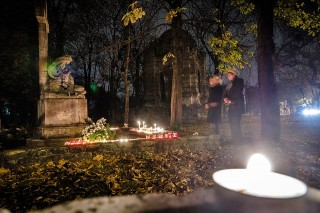 temeto(960x640)(2).jpg (temető, halottak napja, )