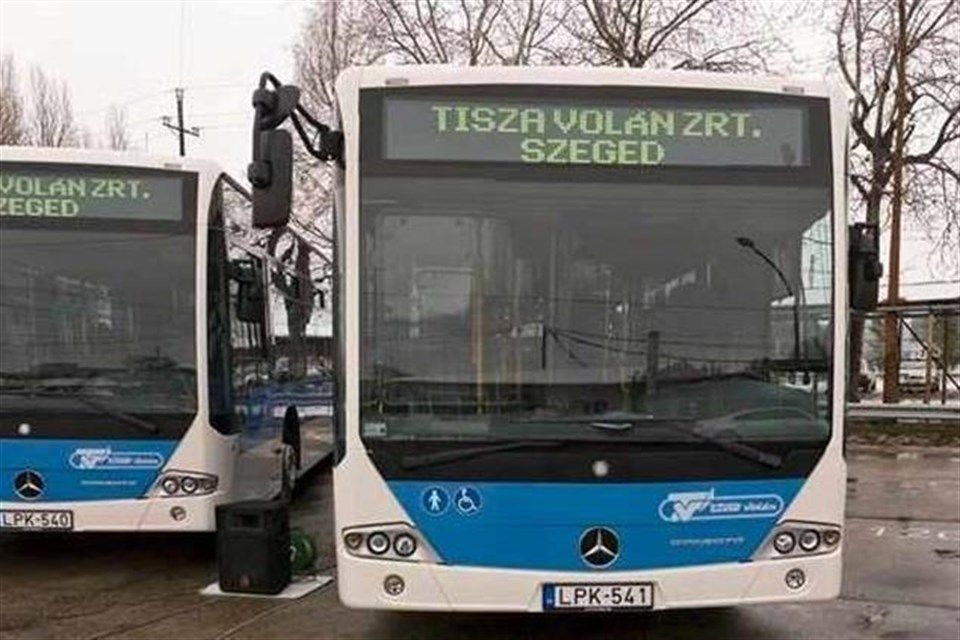 Tisza-Volan-busz(1)(960x640).jpg (Tisza Volán busz)