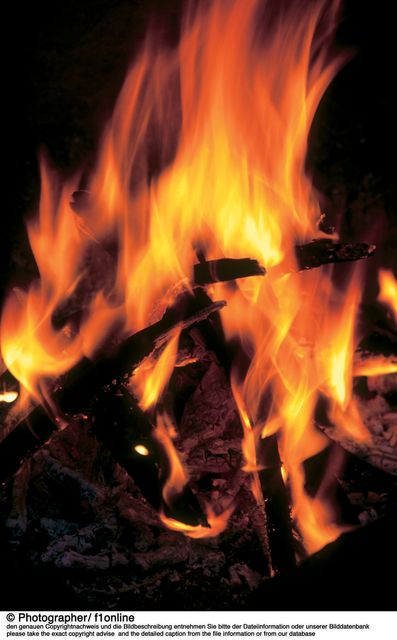 tűz (tűz)