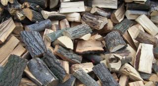 Tűzifa (tűzifa, )