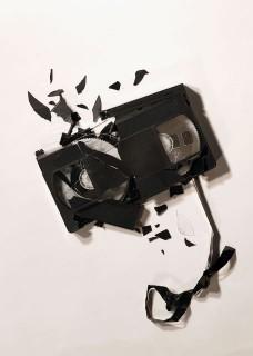Videokazetta (videokazetta)