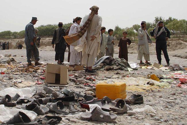 afganisztán (afganisztán, )