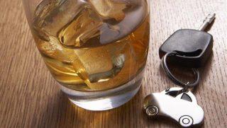 alkohol-reszeg-sofor(1)(960x640).jpg (alkohol, részeg autós, )