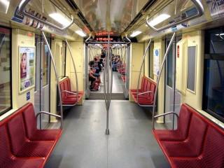 alstom-metro(960x640)(1).jpg (alstom metró)