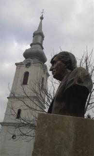 antall józsef-szobor erdélyben (antall józsef-szobor)