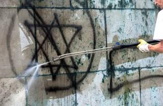 antiszemitizmus (antiszemitizmus)