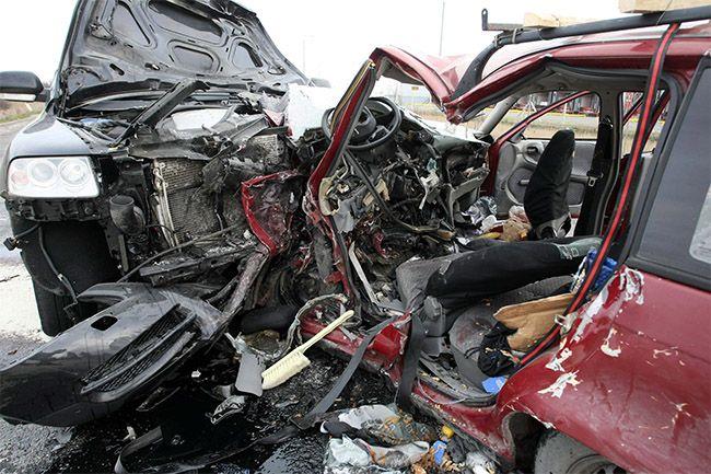 baleset karcagnál (baleset karcagnál)