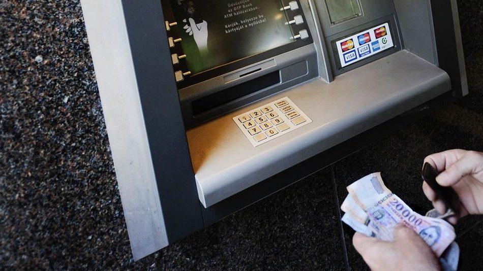 bankkartya(960x640)(3).jpg (készpénz, atm, bankkártya, bankomat, )