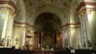 bazilika (bazilika)