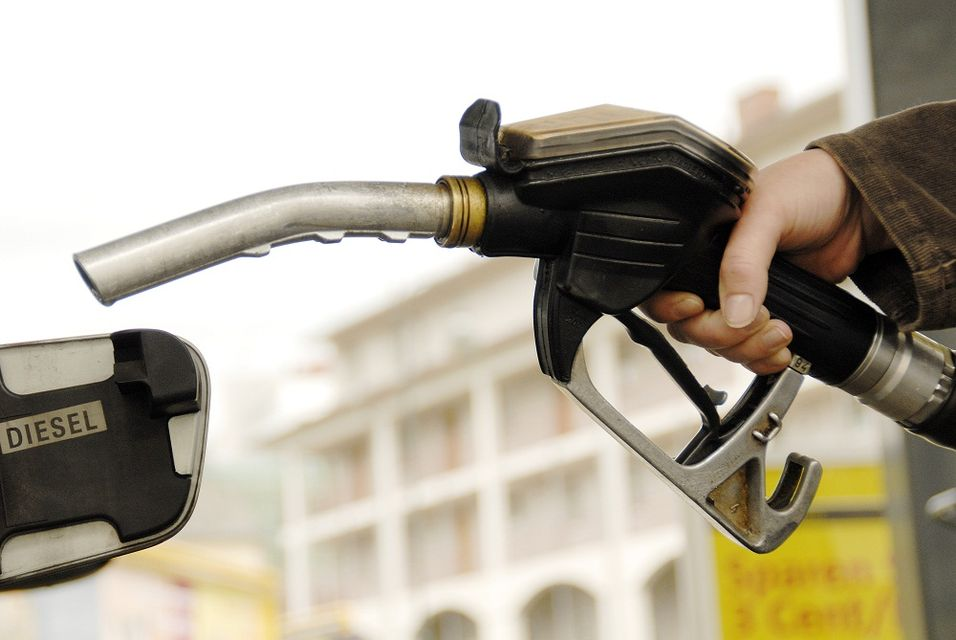 benzin (benzin, )