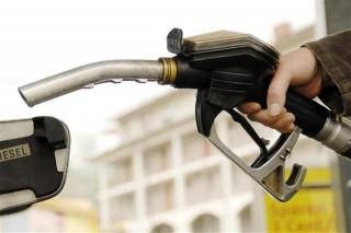 benzin(1)(1)(960x640).jpg (benzin)