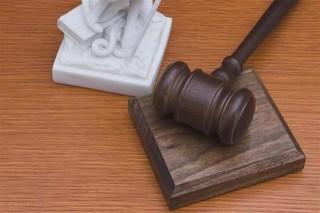birosag(46)(960x640).jpg (bíróság)