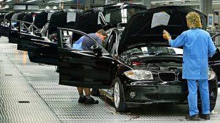 BMW (bmwx5, bmw, határ, )