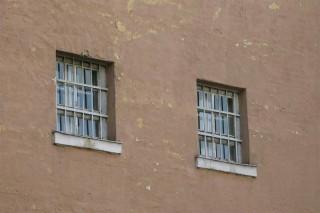 borton(960x640)(4).jpg (börtön)