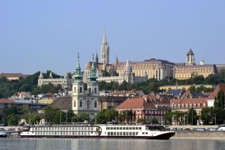budapest-panorama(960x640)(1).jpg (budapest, panoráma, illusztráció, turizmus)
