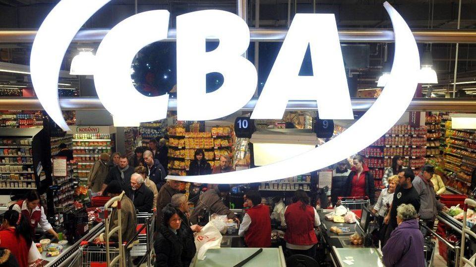 cba (cba, bolt, )