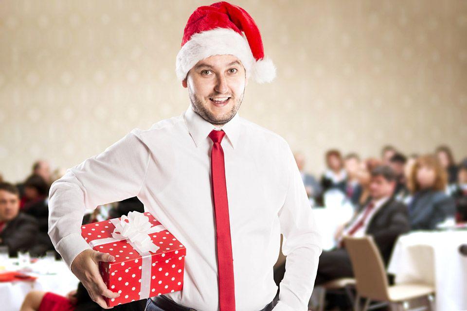 céges ajándék (céges ajándék)
