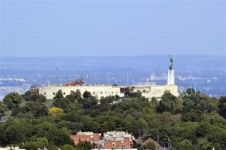 citadella(1)(960x640).jpg (citadella)