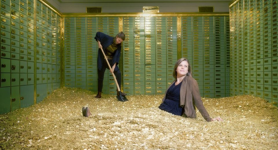dagobert2 (pénz, gazdagság, luxus, )