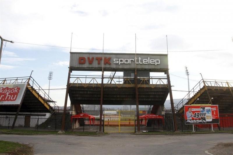 dvtk-stadion(960x640).jpg (dvtk-stadion)