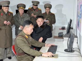 észak-korea (észak-korea)