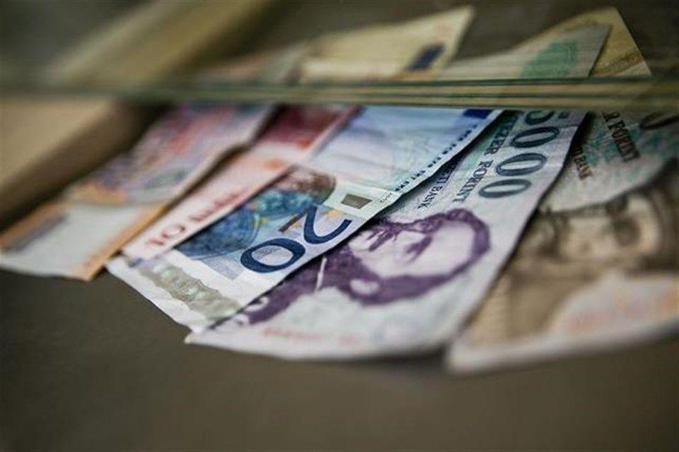 forint(3)(960x640).jpg (forint)