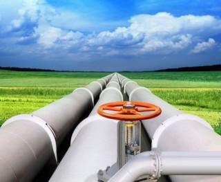gazvezetek(960x640)(1).jpg (gázvezeték, gázszivárgás)