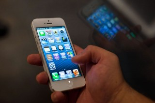 iphone (iphone)