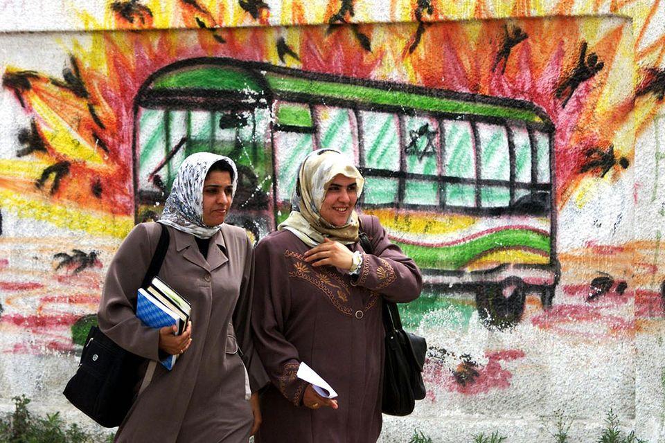 izraeli nők (izraeli nők, )