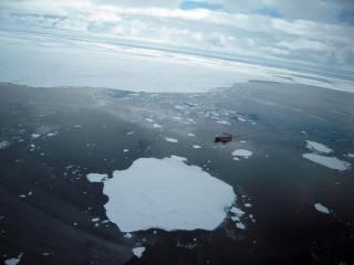 jegtabla(960x640)(1).jpg (Antarktisz, jégtábla, )