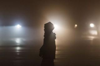 köd (köd)