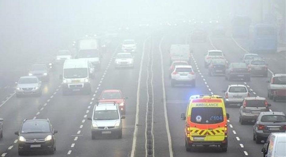 kod-budapest(2)(960x640).jpg (köd, budapest, autópálya,)